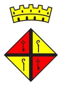 Ajuntament d'Artés