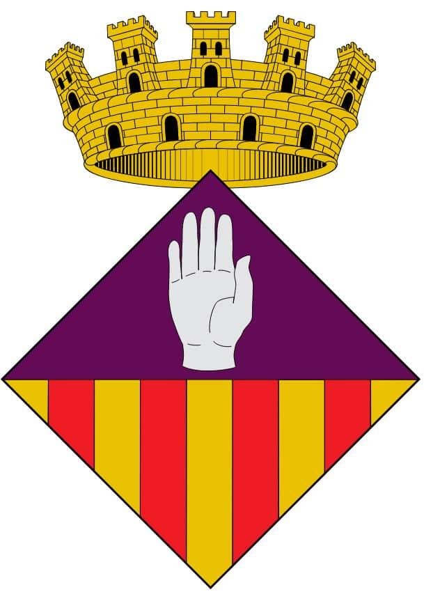 Ajuntament de Masquefa
