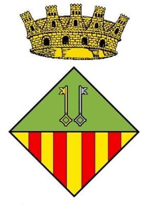 Ajuntament de Santpedor