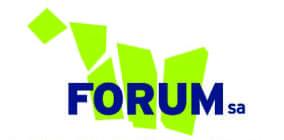 Forum. Habitatge i rehabilitació de Manresa