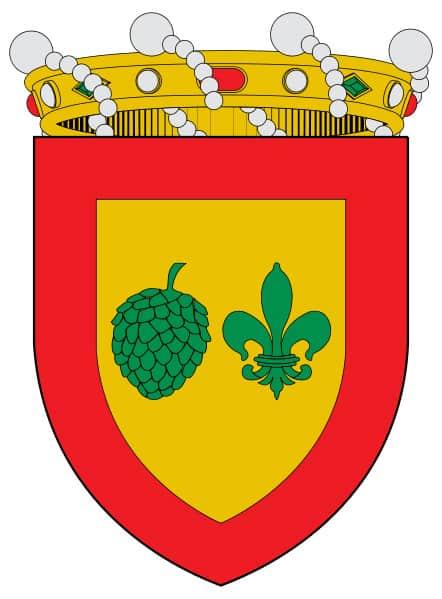 Ajuntament de Bagà